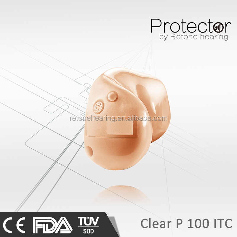 Good sales customized faceplate kits, kits de plaque frontale for hearing protection/protector