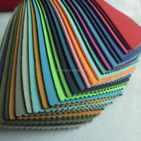 Polyester 420D Diamond-Joint with Foam PVC coating