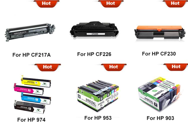 tn2420 tn2420 tn2450 toner cartridge for brother DCP-L2550DW HL-L2375DW MFC-L2715DW L2750DW