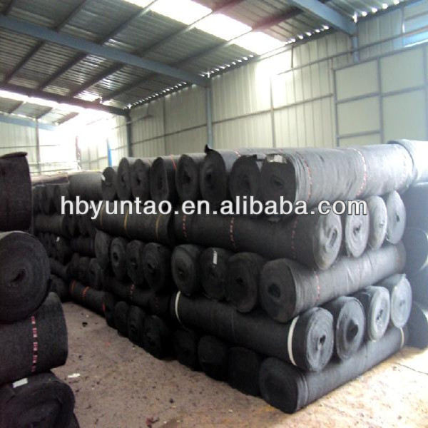 Summer sun shade net factory export