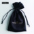 Factory sale Small Jewelry Satin Bag, Hanging Jewelry bag