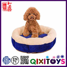 Hot sell cute dog houses for small dogs