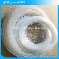 Attractive Price New Type hot sale ptfe hose/ptfe tube supplier