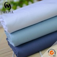 100% cotton poplin fabric wholesale