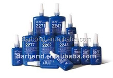 Anaerobic Threadlocker Methacrylate Adhesive/Sealant