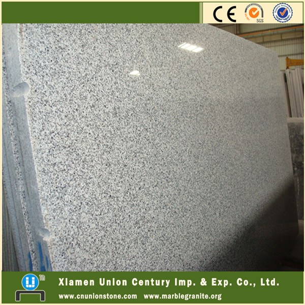 China grey granite Luna pearl G640 granite