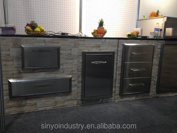 outdoor grill k che schr nke bbq zubeh r produkt id 60301699535. Black Bedroom Furniture Sets. Home Design Ideas
