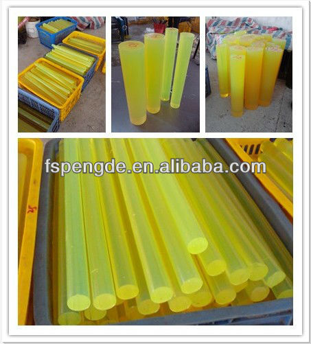 polyurethane pu backer rod polyurethane pu backer bar