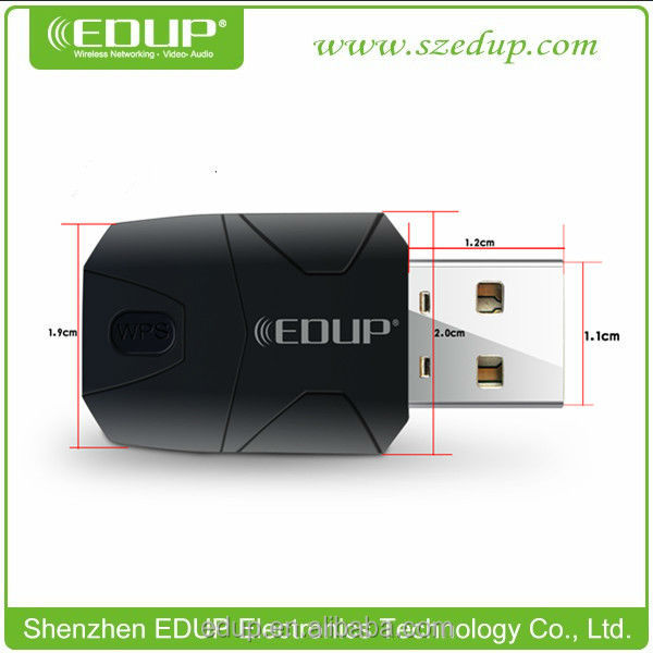 Good 300mbps lan to usb converter with realtek chipset good quality