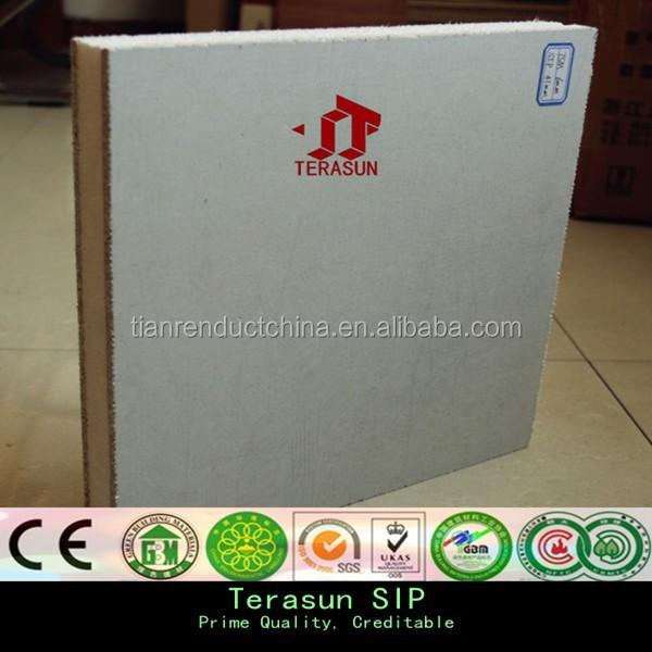 List manufacturers of sip panel glue buy sip panel glue for Sip panels buy online