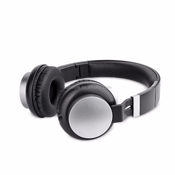 Amazing Transtyle BF09 Wireless Headset With Noise Canceling
