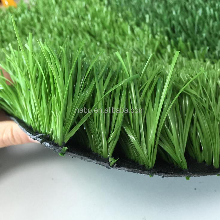 Sports Turf 2015 star product hotsale high-grade