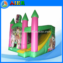 Inflatable jumper,used party jumpers for sale