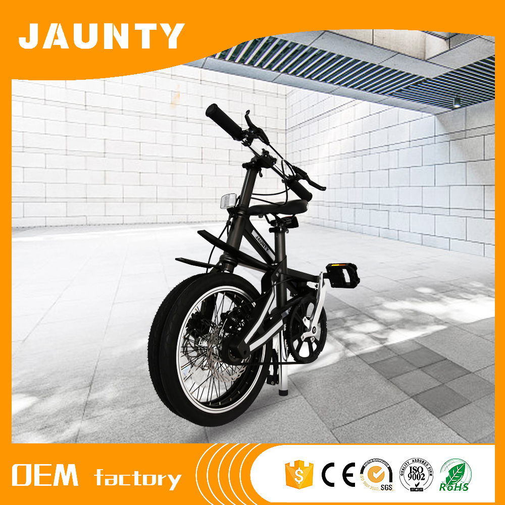 Brand new alibaba aliexpress fat bike tire for promotion