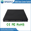 Excellent Performance 10G Switching For Telecommunications