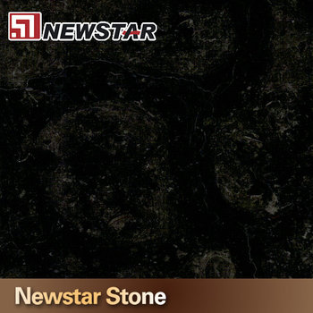 Newstar Oracle Price Marble in m2 Latest Slab Premade Vanity Tops
