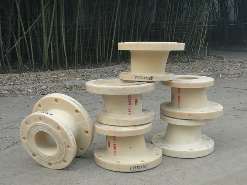 high quality wear resisting gas nylon reducing tube