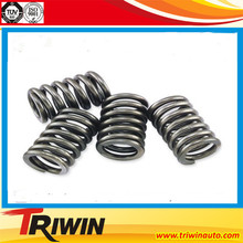 auto valves springs DCEC 6BT 5.9 3926700 check valve spring Dongfeng truck engine
