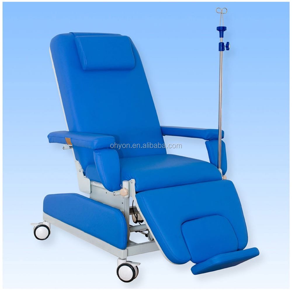 health beds and dialysis en oncologic linet chairs cover pura mattresses multifunctional chair care