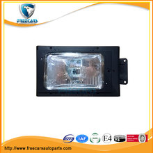 super quality cheap price HEAD LAMP for Scania 2,3 Series R CAB