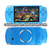 Factory sales promotion portable video MP5 game player console wholesale with low price