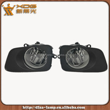 Auto Fog Lamp For Corolla 2011 Axio 2007 Fielder 2007 ON