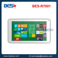 Cheapest Capacitive Touch Screen laptop HDMI chinese laptop