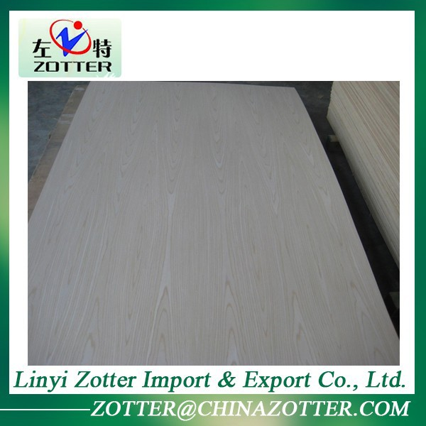 2016 Hot Selling Low Pricea Furniture, indoor decorating Arrow Ply Phenolic Plywood