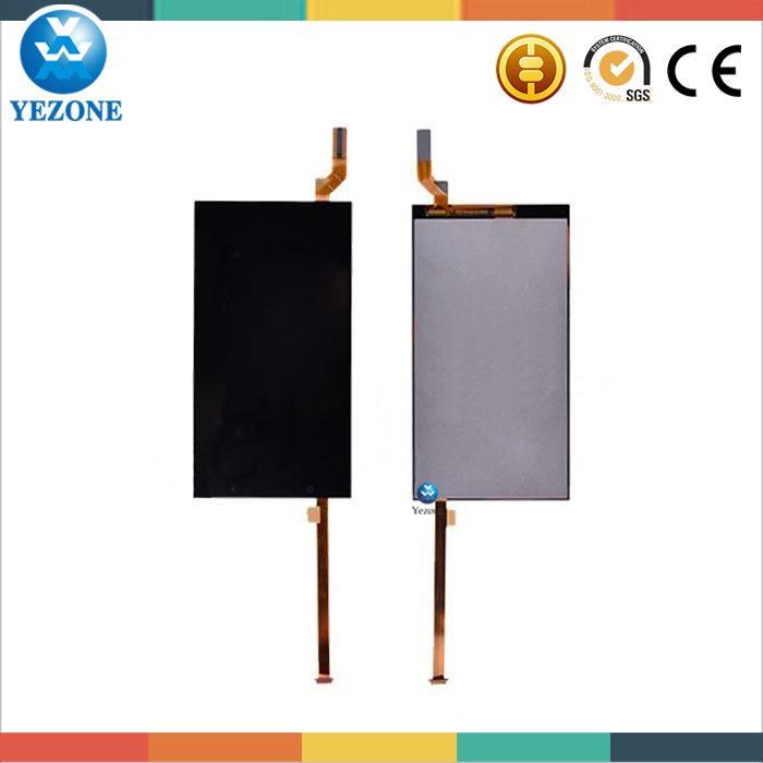10 Year Professional Wholesale LCD Touch Screen For HTC Desire 700 LCD , Display For HTC Desire 700 LCD Digitizer Assembly