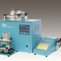 Automatic Digital Vacuum Wax Injector