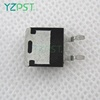 electronic ballast transistor 2161dl c2570 scr catalyst