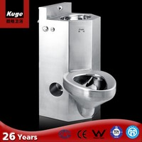 Stainless steel turkish toilets for sale
