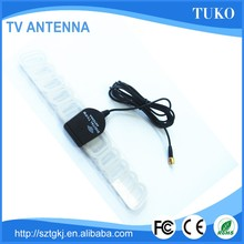 best outdoor tv antenna pictures black box tv antenna