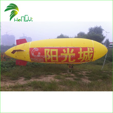 new china fashion custom product camera blimp