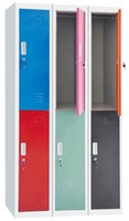 Office Steel filing cabinet/cool filing cabinets`