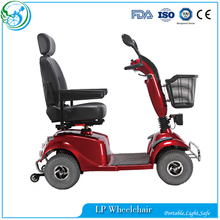 Old People Electric Disabled Mobility Scooter