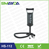 2015 factory supply REACH approval micro air pump mini hand air pump
