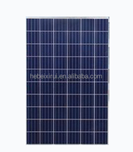 140W solar panelhouse flexible solar panel solar panel