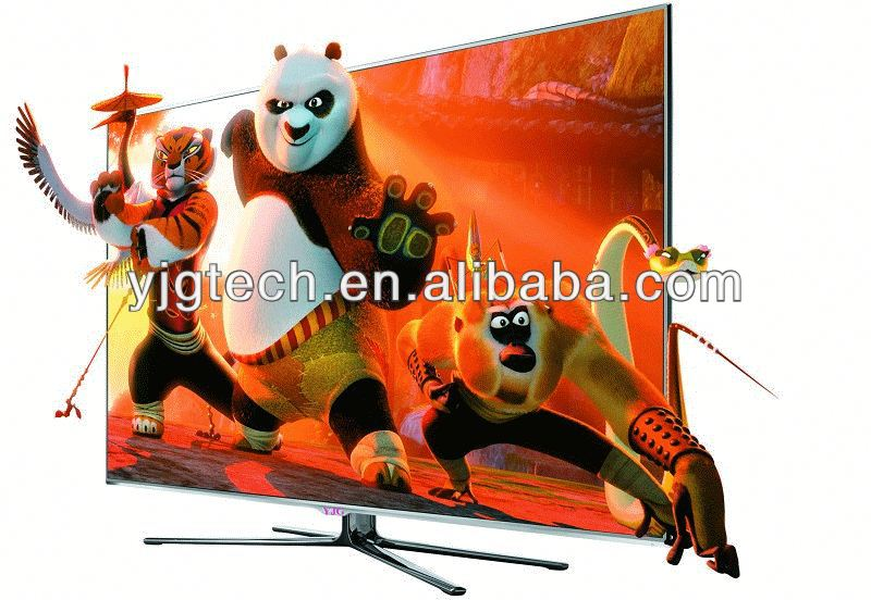 "32""37""42""47""55"" LED TV/LED TV SMART/LED TV 3D/lcd 19 inches"