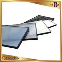 Factory new coming glass coating for building liquid
