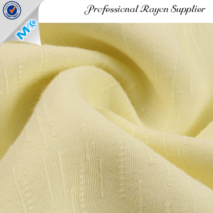 professional rayon jacquard fabric picture