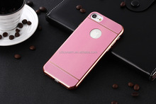 Great quality PU leather phone case for iphone