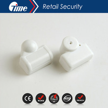 ONTIME HD2058 ark tag-ax retail store eas tag for security alarm system