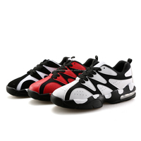 Buy 2015 latest model wholesale sports runing shoes for men in ...