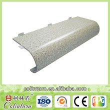 High Quality Aluminum Honeycomb Core Sandwich <strong>Panel</strong> for Wall
