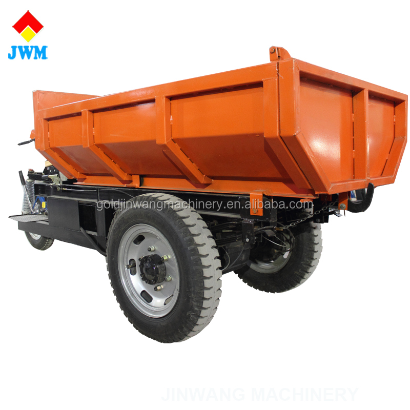 practical widely used mini electric truck 2ton loading capacity dump truckfor sale