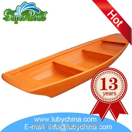 Hot selling plastic crates for produce for wholesale