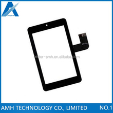 076C3-0716A For Asus memo pad hd 7 me173x tablet touch screen digitizer
