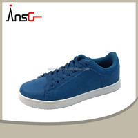 New Style Fashion Women Casual Shoes