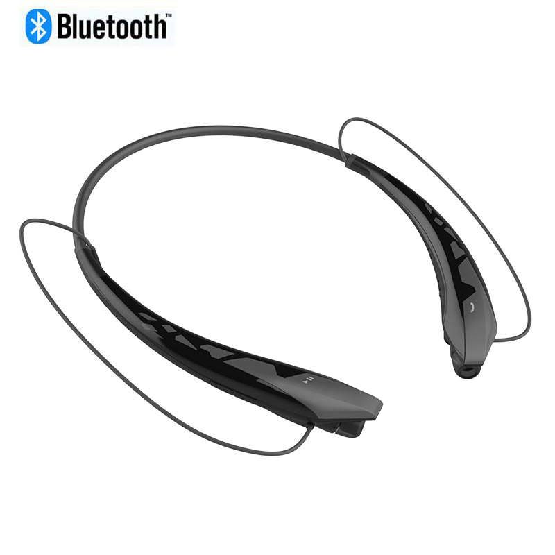 50g wireless outdoor mobile phones bluetooth headphone without <strong>wire</strong>